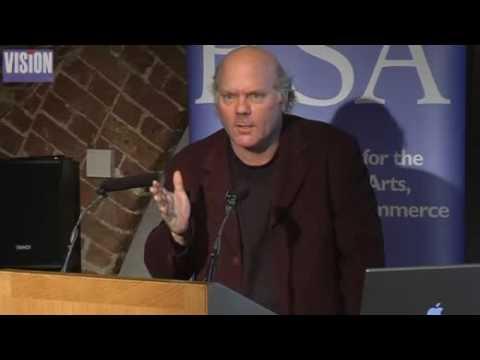 Colin Camerer - Cognitive Neuroscience and Regulatory Paternalism: More or Less?