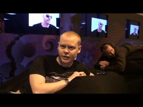 BPM 2009 VIDEO 2