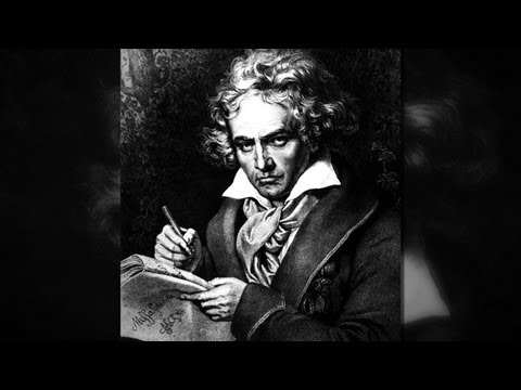 The One Piece of Classical Music Everyone Should Listen to