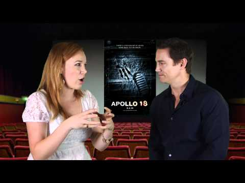 Fandango Five Movie News Report - Shark Night 3d