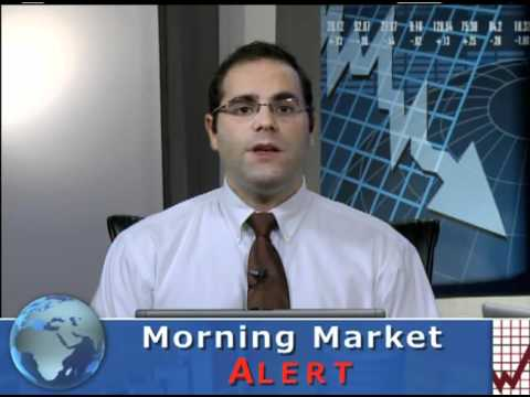 Morning Market Alert for June 28, 2011