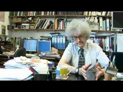 Titanium (version 1) - Periodic Table of Videos