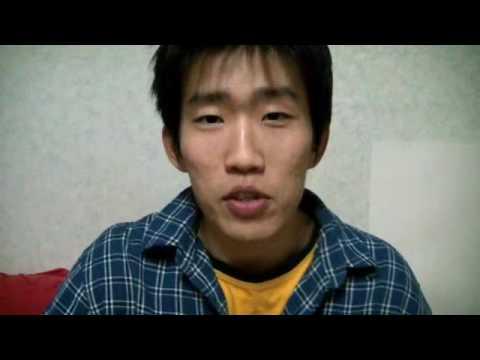 (Video in Japanese) 近況+新しい会社でやってること - Hyunwoo Sun