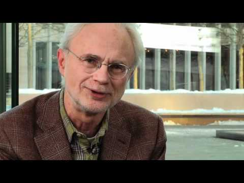 "Lincoln Center Festival 2011: John Adams and Franz Welser-Most discuss ""When Franz Met John"""