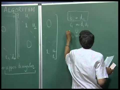 Mod-01 Lec-18 Foundation of Scientific Computing-18