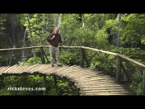 Rick Steves' Ten Commitments