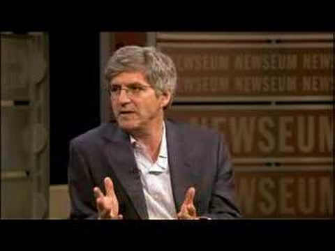 Getting the Facts with Michael Isikoff (Pt.1)