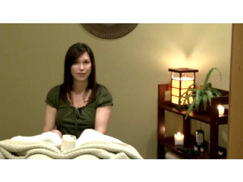 What Can Massage Therapy Treat?