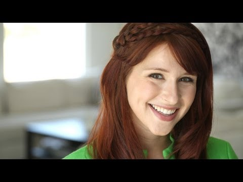 Two Top Summer Braids How To Create Them || Kin Beauty