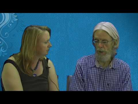 Depression & Bipolar Myths Part 6, Psychology with Dr. John Breeding & Anna Miller