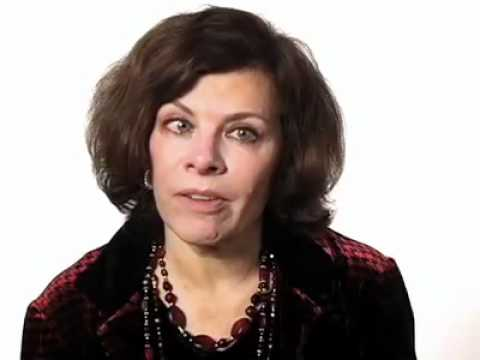 Nadine Strossen: Has the government become more transparent since 9/11?