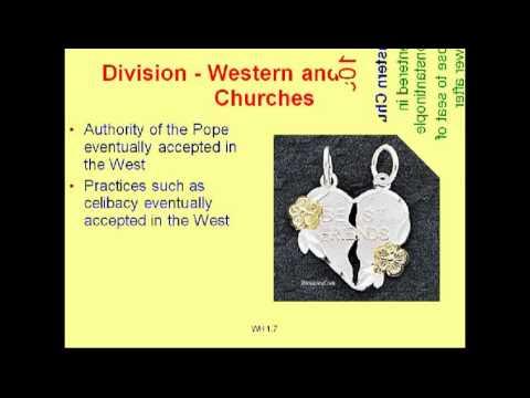 Byzantine Presentation Part 2.qt