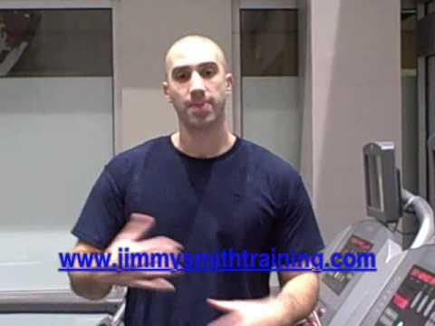 Fat Loss Cardio, Cardio For Fat Loss, Cardio for fat loss bodybuilding
