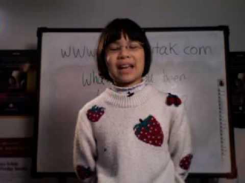 adorasvitak's QuickCapture Video - December 11, 2008, 11:15 AM