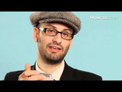 How to Do Harmonica Beatbox
