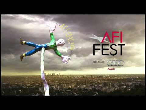 AFI Fest 2010 Presented By Audi (Featuring David Lynch)
