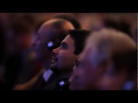 Annual Meeting 2011 - 90 Second Highlights Teaser