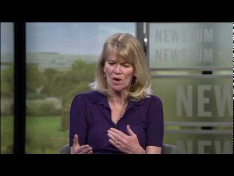 Inside Media with Martha Raddatz (Part 4)
