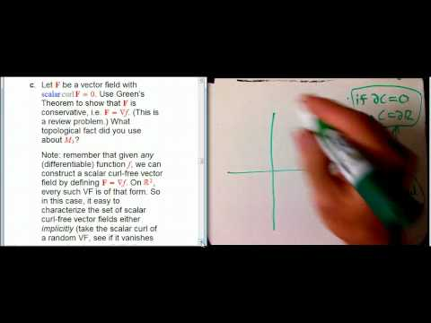 Intro to differential forms (part 33)