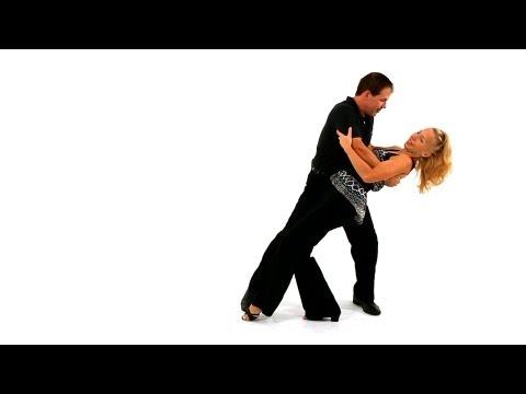 What Is Swing Dancing?