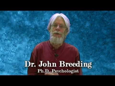 John Breeding on Alice Walker, Social Oppression of Women & Genital Mutilation