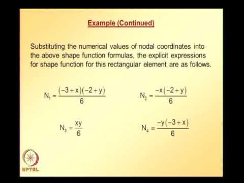 Mod-01 Lec-24 Lecture 24