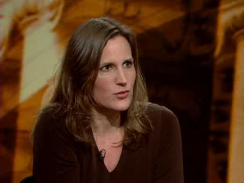 Washington Week | April 10, 2009 Webcast Extra | PBS