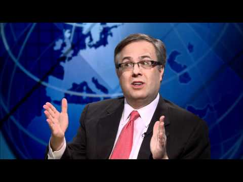 Shields and Gerson on Obama's Gains, New Political Realities