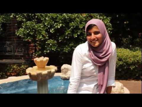 Muslim American Profiles- Episode 6:  Zainah on Finding a Place to Call Home