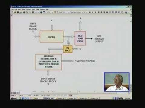 Lecture 44 - System Design Examples(Contd..)