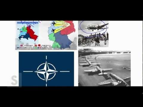 Saylor HIST 212: Cold War America