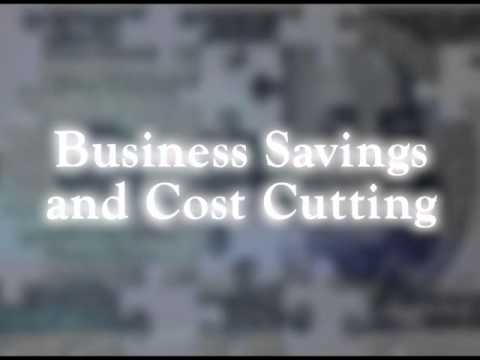 Budgeting and Saving for Business - Universal Class Online Course