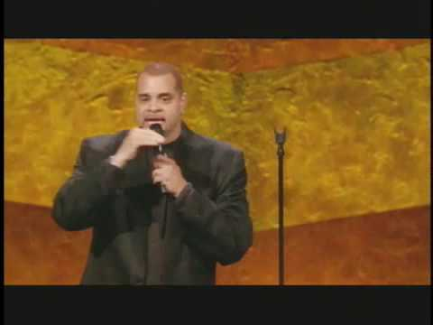 THE KENNEDY CENTER MARK TWAIN PRIZE FOR AMERICAN HUMOR  | Sinbad | PBS