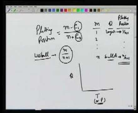 Lecture 14 - Water Resources  Engineering