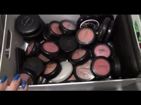 Make Up Lucky Dip Episode 5