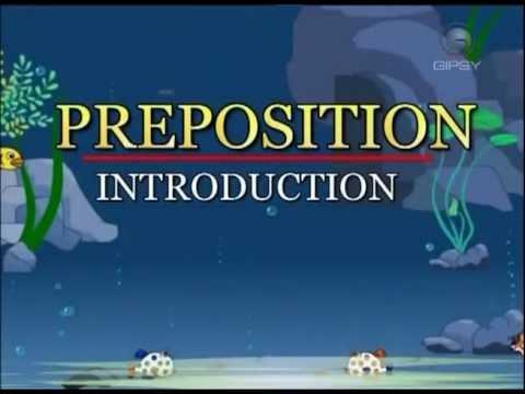 Fun To Learn Grammar English Vol 2 Part 03