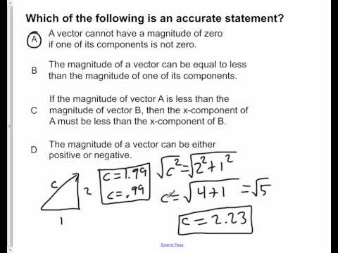 AP Physics B Kinematics Presentation #70