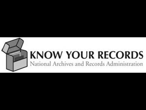 Access to Archival Databases (AAD) for Genealogists