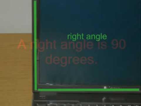 Angle Movie 9
