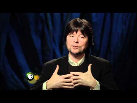 THE TENTH INNING | Interview with Ken Burns and Lynn Novick | PBS