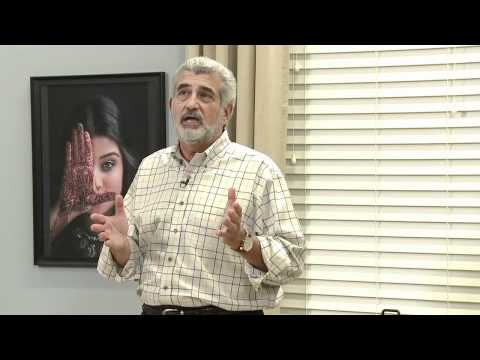Day 1 Introduction - Marketing for Photographers with Skip Cohen