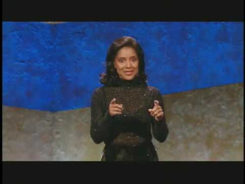 THE KENNEDY CENTER MARK TWAIN PRIZE FOR AMERICAN HUMOR  | Phylicia Rashad | PBS