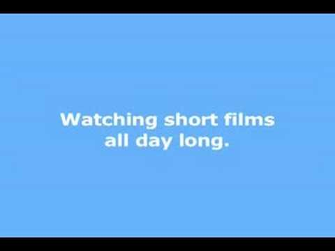 The Best Short Films in the World : Best Short Films : Teaser