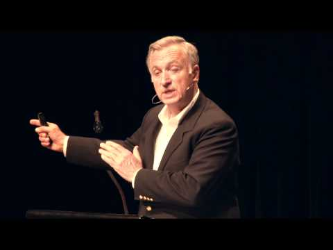 TEDxEQChCh - Art Agnos - Lessons from San Francisco's Recovery