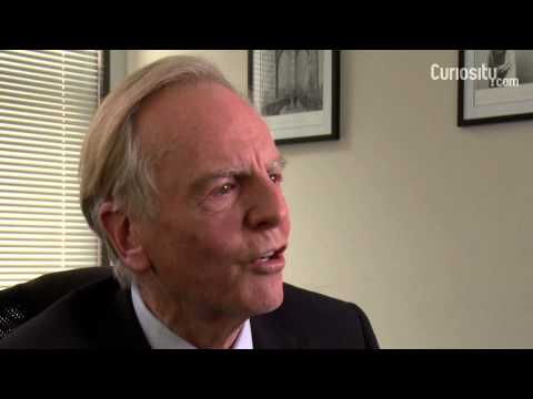 John Sculley: On Failure