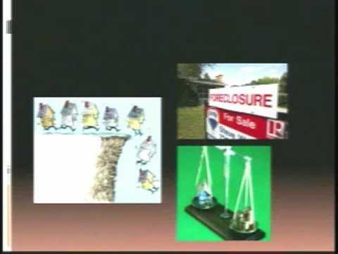 TEDxUVM - Christopher Koliba - Who is Accountable - 07/19/10