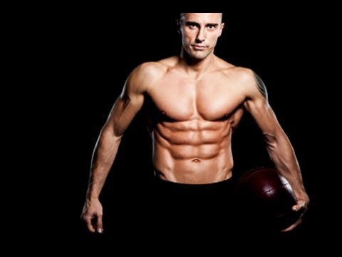 Advanced 6 Pack Abs Home Workout , Get Ripped in just 15mins