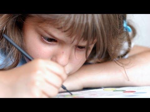 Home vs. Public School? Parents Tips, Leaving Home- Growth & Development John Breeding Psychology
