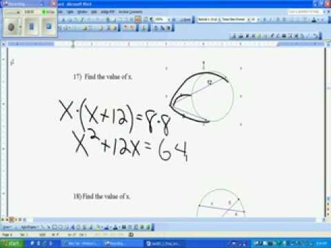 Problem 17