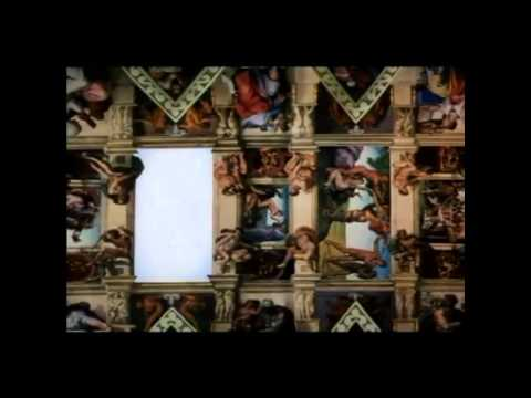 Renaissance art 2.qt